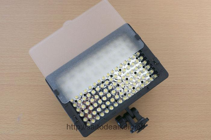 neewercn-160led_1