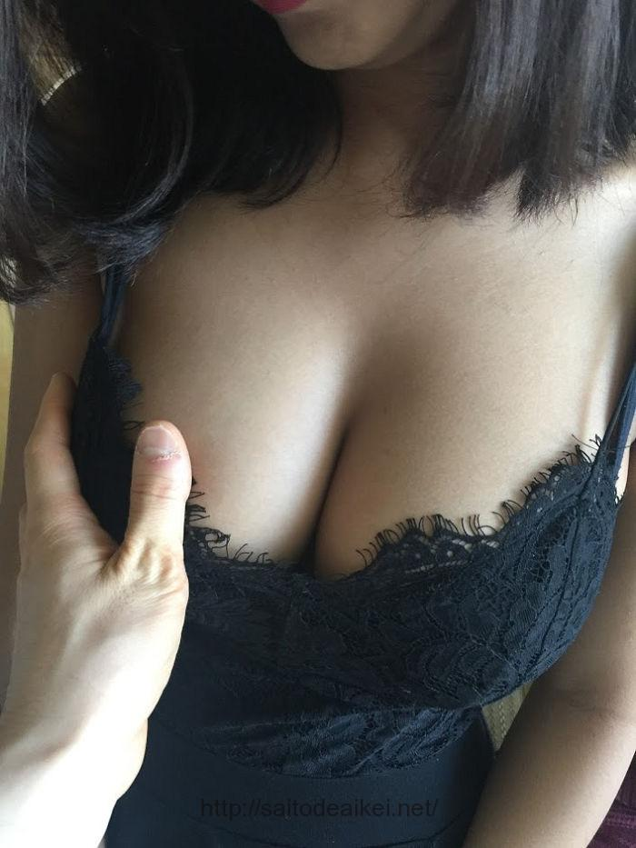 brix_7
