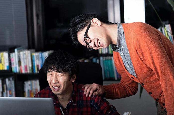 hp_sakura_0